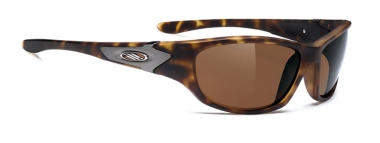 Rudy Project DEEWHY Demi Turtle Matte - Brown
