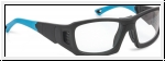 LEADER ProX Sports Protection Sportbrille