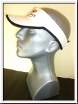 Rudy Project - Visor - Triathlon - Golf